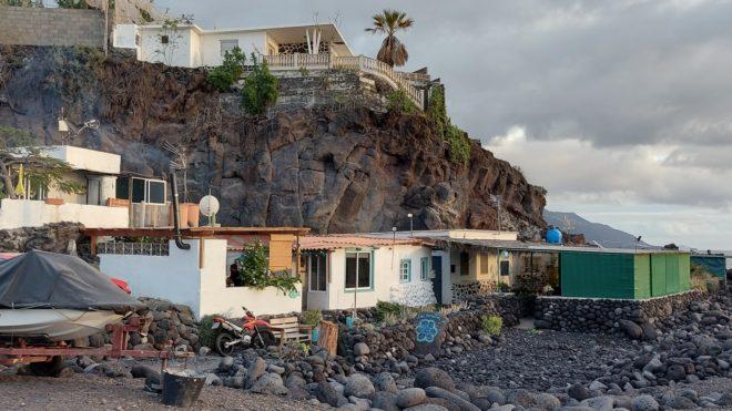 La Palma: pár poznámek na závěr